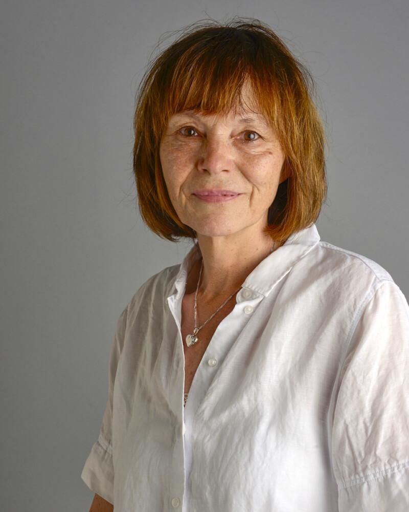 Petra Bartler